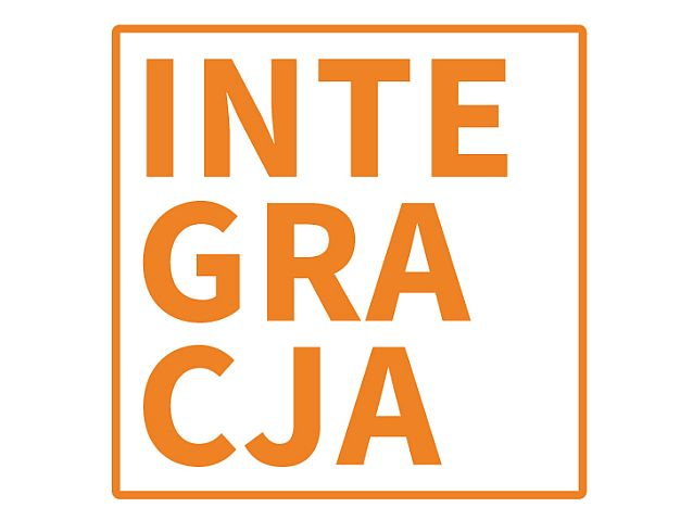 logo Integracj