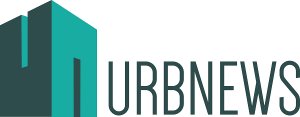 logo Urban News