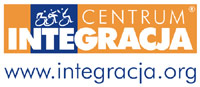 logo Centrum Integracja