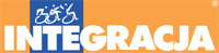 Logo: Integracja
