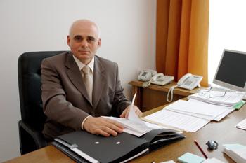 zdjęcie: Mirosław Mielniczuk