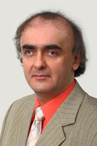 Arkadiusz Kwieciński - arkadiusz_kwiecinski