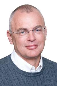 Paweł Znyk - pawel_znyk