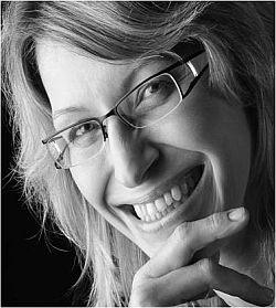 Paulina Malinowska-Kowalczyk - cbb_malinowska-kowalczyk_paulina_zmn